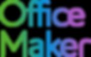 Logiciels de gestion d'entreprise Office Maker