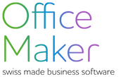 Office-Maker.png