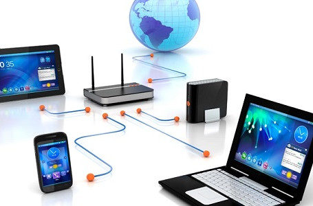 Configuration réseau recommandée pour le Cloud