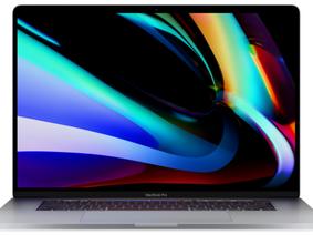 Une nouvelle ère pour le Mac en entreprise