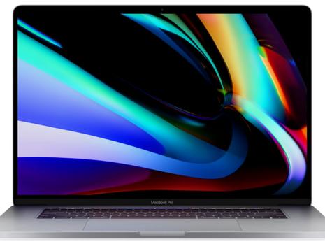 Eine neue Ära für den Mac in den Unternehmen