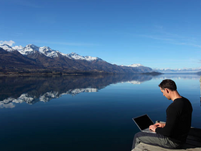New : BiblioMaker in the Cloud
