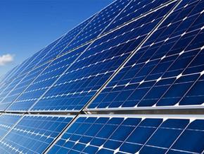 Unsere Cloud-Lösung nutzt grünen Strom