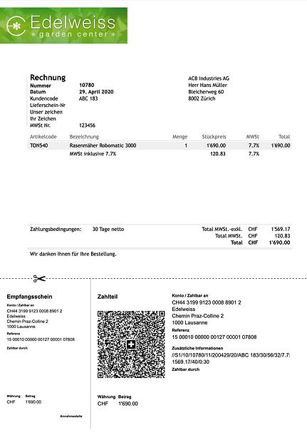 QR-Rechnung.png