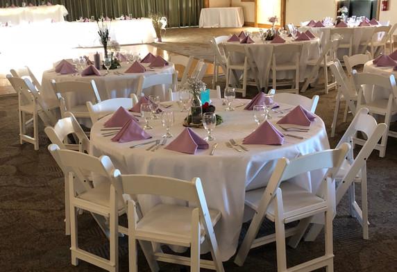 wedding, day of coordination,