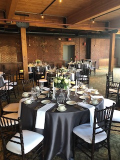 wedding, day of coordination, elegant