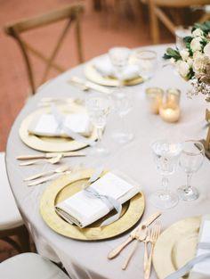 day of coordination, wedding, reception, elegant