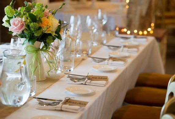 rustic, reception, day of coordinaton, wedding