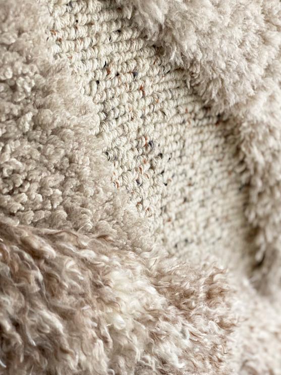 Yarn quality