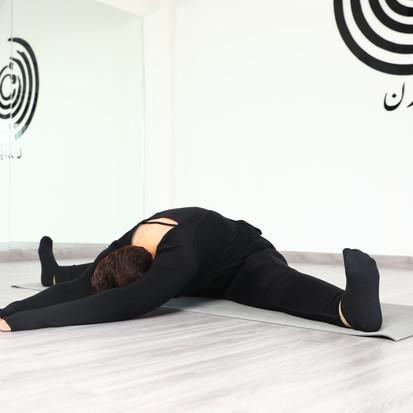 Asma Alghamdi - أسماء الغامدي