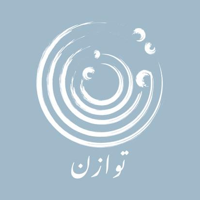 Wameed Alobaidi - وميض العبيدي