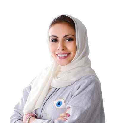 Maha Nazar - مها ناظر