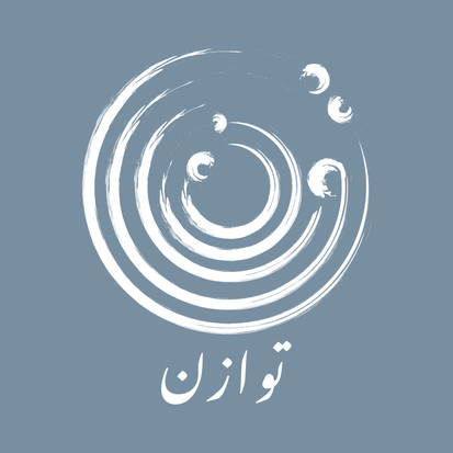 Nouf Alrashoudi - نوف الرشودي
