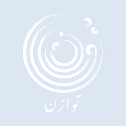 Nourah Alwayli -نورة الوايلي