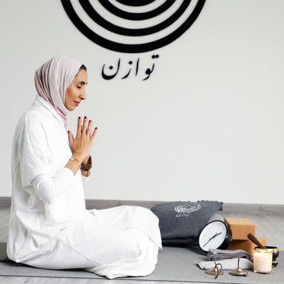 Dr.Amal Alawdah - د.أمل العودة