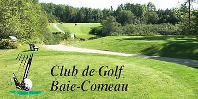 Baie_Comeau_feature_image.jpg
