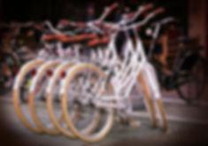 La Bicicleta Rental Bikes