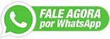 atendimento-pelo-whatsapp.png