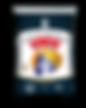 farinha_trigo_tipo_1_Vila_Bela-removebg-