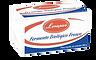 fermento_biologico_fresco-removebg-previ