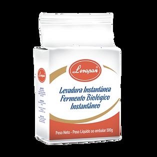 levadura-instantanea-fermento-biologico-