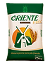 oriente_mix-removebg-preview.png