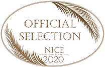 NICE-OFFICIAL-SELECTION-LAREL-2020.png