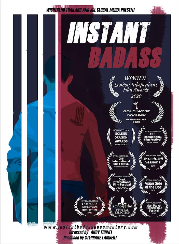 IBAD poster 21fev20