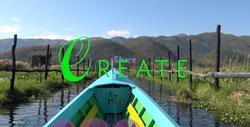 Wishtrend Thailand : Create