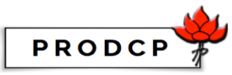 New logo prodcp cpp.png