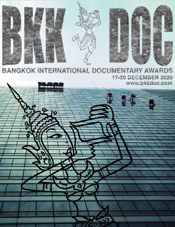 Poster a BKKDOC 17sep2020