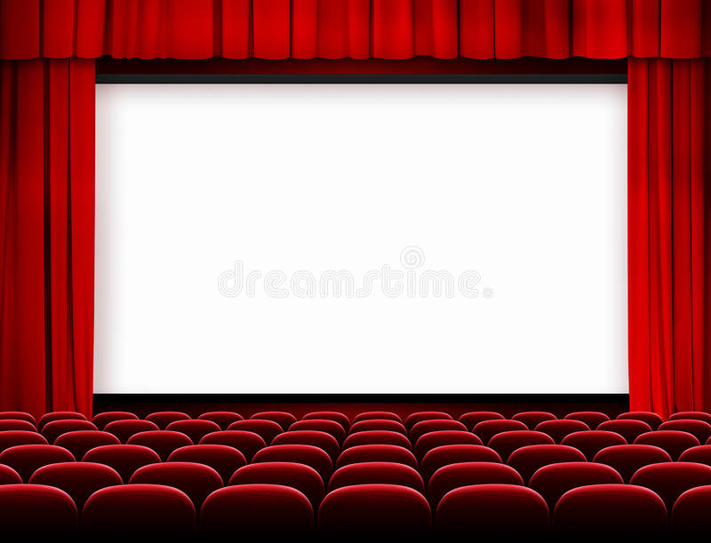 cinema-screen-red-curtains-seats-3420598