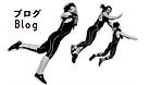 んまつーポスHP3ロゴ.png