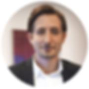 Finance_Nicolai_Kryger.png