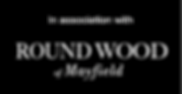 Round Wood In Association.PNG