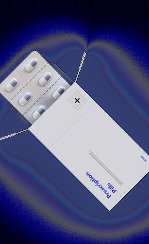 Epillo Health System