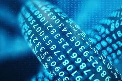 Epillo Health System Blockchain