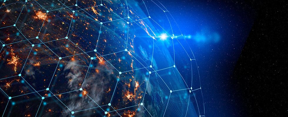 Blockchain based Digital Therapeutic Device