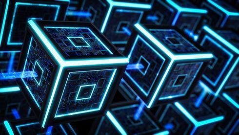 Healthcare on Blockchain Technology Epillo