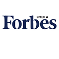 forbes-india.png