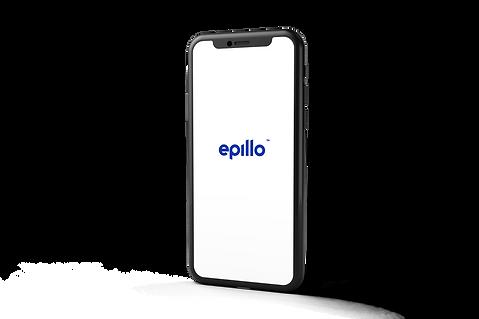 epillo phone
