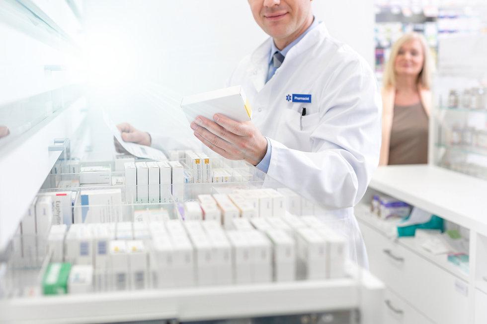 Epillo Health Systems