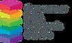 CDRC-Logo_edited.png