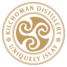 Kilchoman-Stamp.png