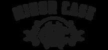 201904299_minor_case_logotype_original.p