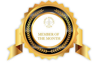 member-of-the-month.jpg
