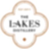 lakes.png