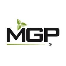 MGP Blending Class