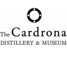 Cigar Night with Cardrona
