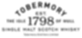 tobermory-logo.bmp